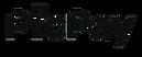 logo-picpay-1024_edited_edited.png