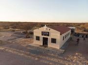 progetos FOTO construção de igrejas2.jpg