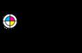 logo class.png