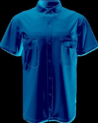 uniforme.png