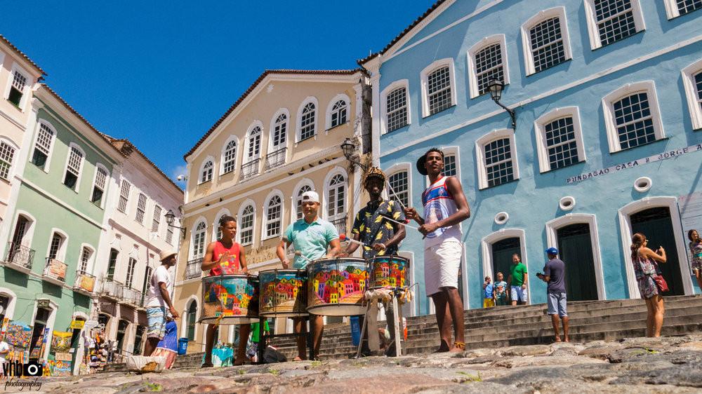 rsz_cultura-sertaneja