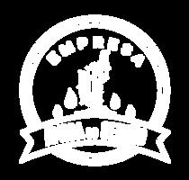 Logotipo-Empressa-do-Sertão.png