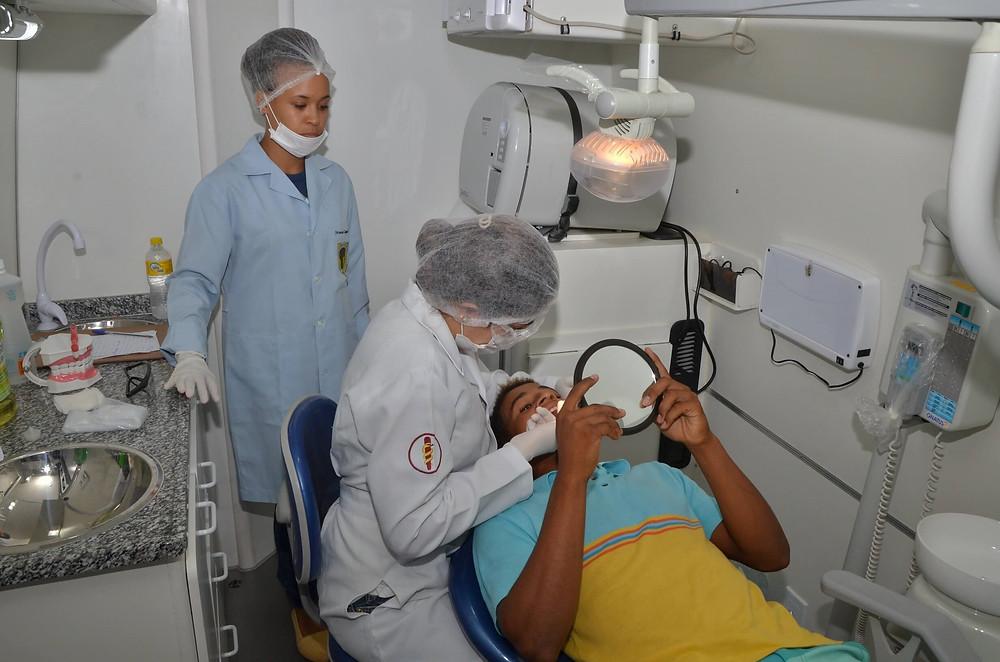dentista-iav