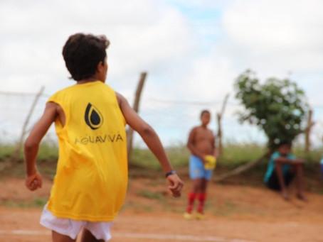 3 dados que revelam a importância da ação social no sertão