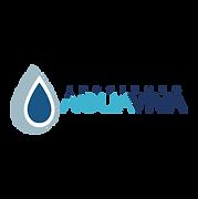 Logotipo-original-horizontal.png