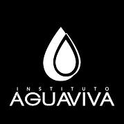 Logotipo-fundo-preto.png