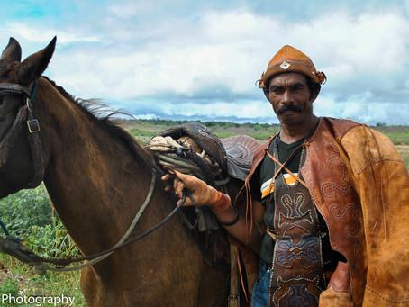 Dia do Nordestino: 3 dicas culturais para conhecer o sertão