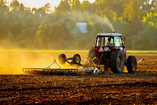 agriculture-countryside-cropland-2534605