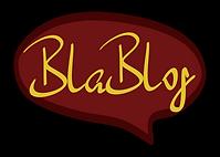 BlaBlog_020520.png