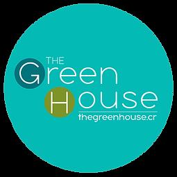 TheGreenHouse_Logo_MINT_voll_MyMo_URL.pn
