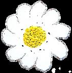 Blume_gesamt_Comic_ausgeschnitten.png