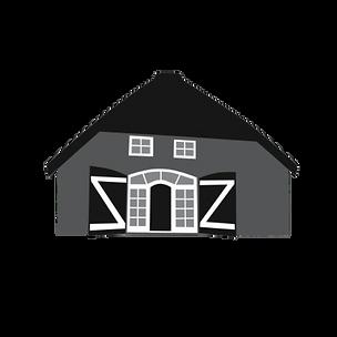 Logo_Haus_no Backgr.png