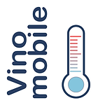 vinomobile, wein temperaturen, wine temperatures
