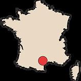 Minervois La Livinière