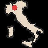 Sforzato di Valtellina