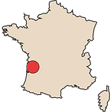 Francs, Côtes de Bordeaux
