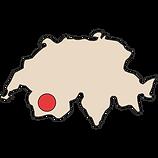 Cornalin (Landroter)