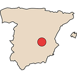 Valdepeñas