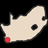 Region Stellenbosch