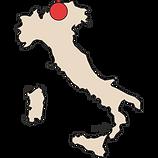 St. Magdalener-Santa Maddalena