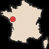 Coteaux de l'Aubance