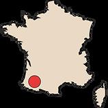 Pacherenc du Vic-Bilh