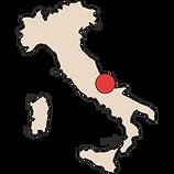 Montepulciano d'Abruzzo