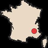 Château-Grillet