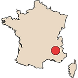 St-Péray