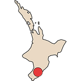 Wairarapa, Martinborough