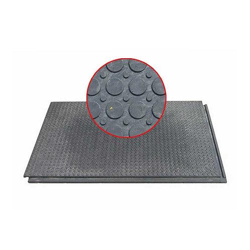 Universalbodenplatte