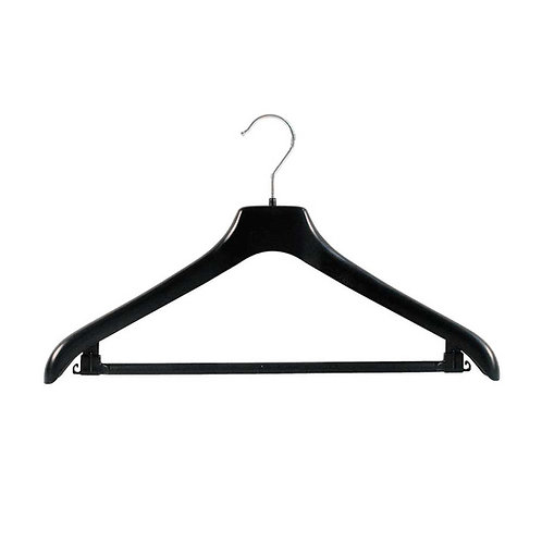 Kleiderbügel mieten