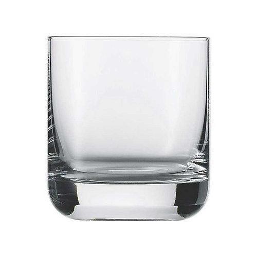 Whiskyglas mieten