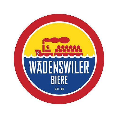Wädi-Bräu