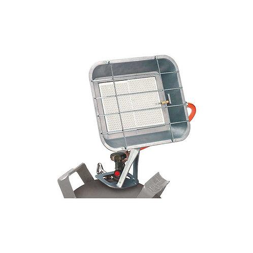 Gasheizstrahler / Infrarotstrahler, 4.1 kW mieten