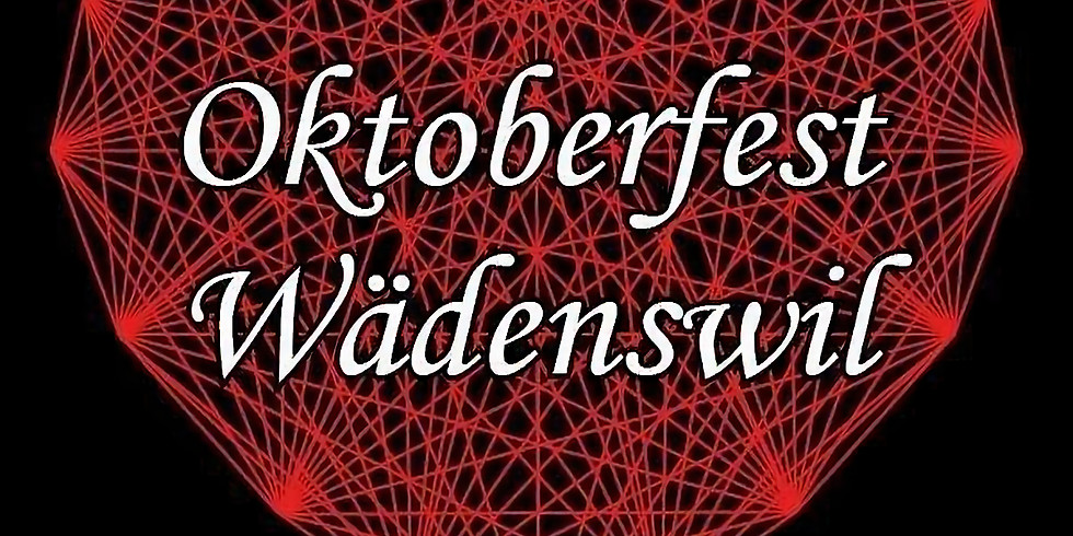 Oktoberfest Wädenswil 2021