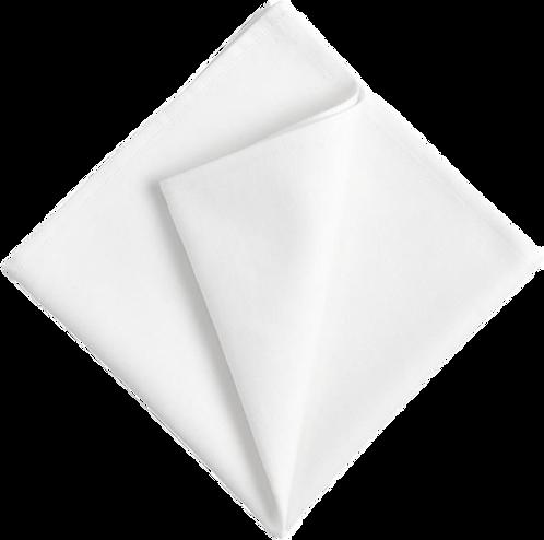 Stoffserviette (50x50cm)