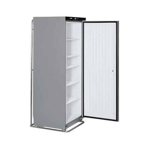 Kühlschrank 600  Liter mieten