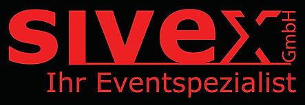 Sivex GmbH Festzeltvermietung