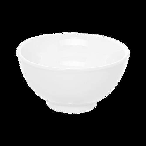 Suppenschüssel klein