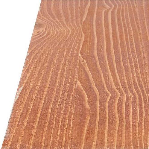 Holzboden mieten