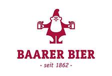 BaarerBier_Logo_Standart_RGB.jpg