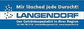logo_langendorf.jpg