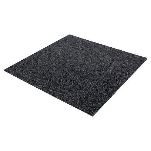 Teppichplatten 1qm mieten