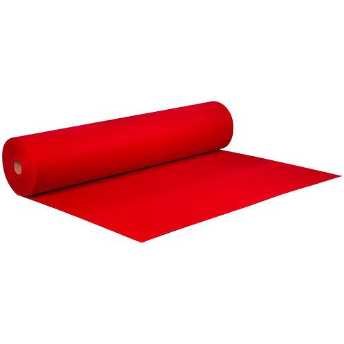 Teppich (Farbe wählbar)