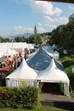 Die Sivex GmbH -Der Eventspezialist und Veranstalter vom Wädenswiler Oktoberfest