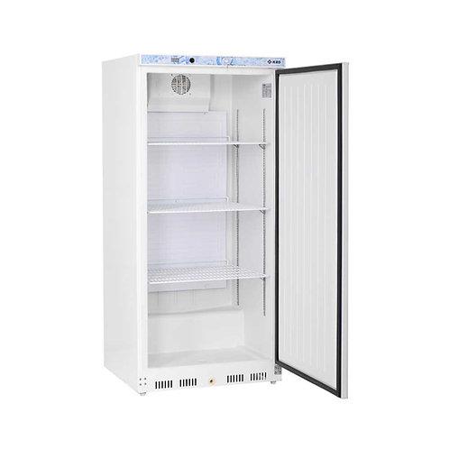 Kühlschrank 500 Liter, weiss