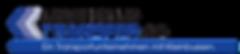 vkleutholdtransferneutral-1_809_800.png