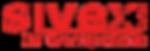 Logo Sivex GmbH Ihre Eventspezialist