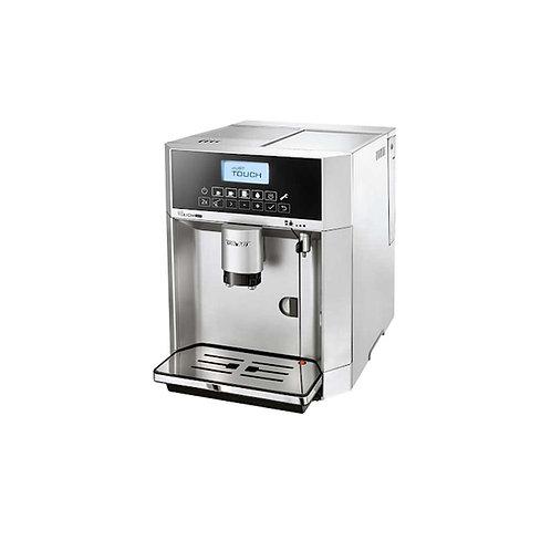 Kaffeemaschine Turmix mieten